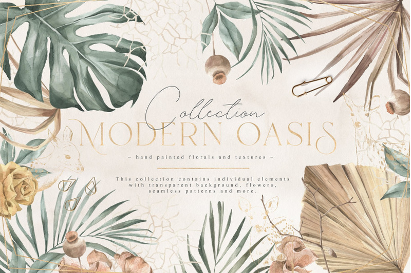 modern-oasis-watercolor-collection