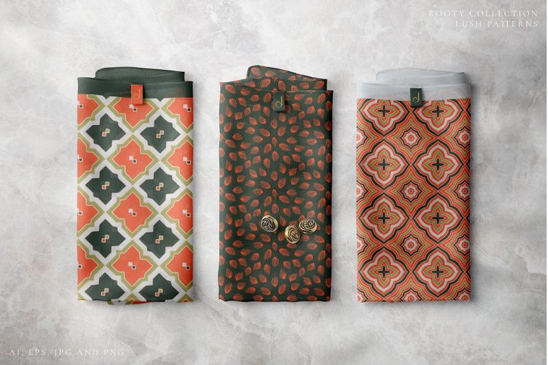 lush-seamless-patterns-kit