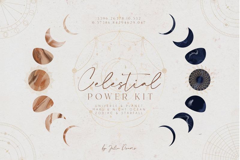 celestial-kit