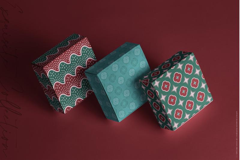 lovely-seamless-patterns-kit