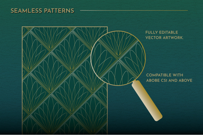 art-deco-seamless-patterns-volume-2