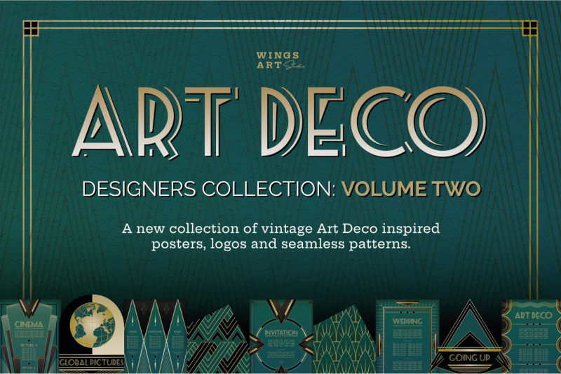 art-deco-graphics-collection-volume-2
