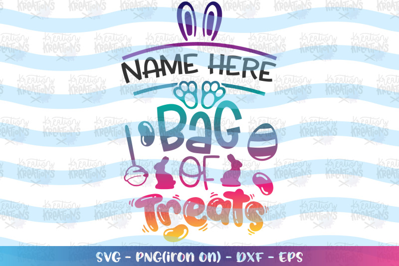 easter-svg-bag-of-treats-svg-candy-eggs-jelly-beans-chocolate