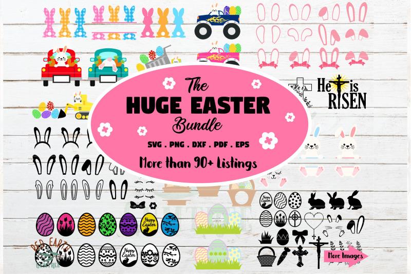 huge-easter-bundle-svg-easter-bunny-rabbit-ears-ester-eggs