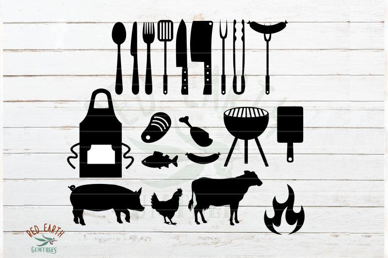 huge-kitchen-bundle-svg-cook-bake-wine-farm-coffee-bundle