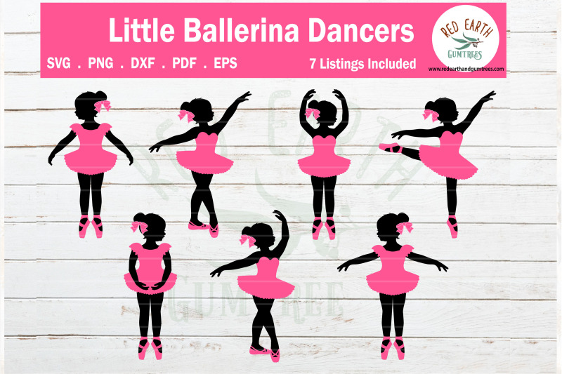 girl-ballerina-dancers-svg-bundle-baby-ballet-poses-svg