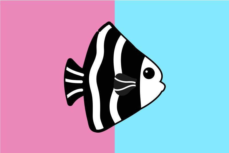 kawaii-cute-discuc-fish