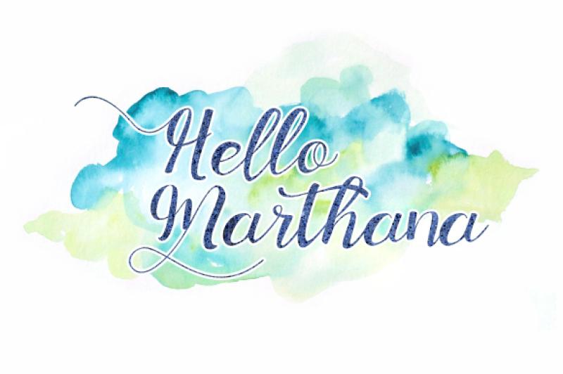 marthana-script