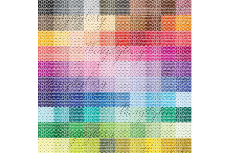 100-seamless-glitter-geometric-chevron-boho-digital-papers