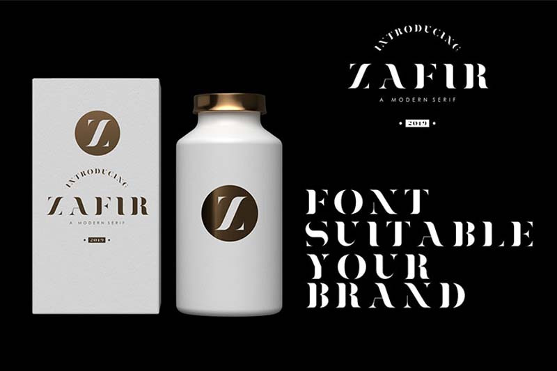 zafir-all-items-we-sell-are-only-1