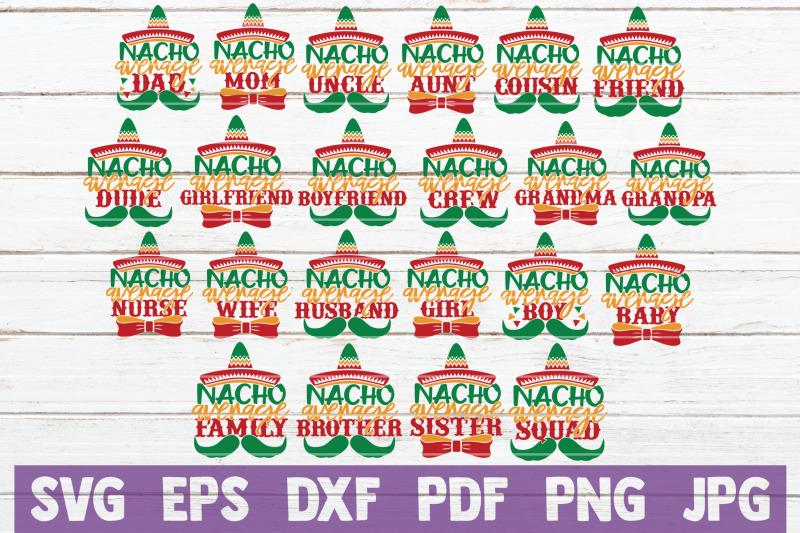 nacho-average-svg-bundle-cinco-de-mayo-cut-files