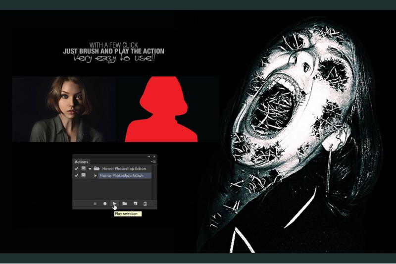 horror-photoshop-action