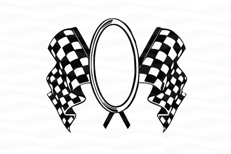 racing-race-flag-car-sport-cricut