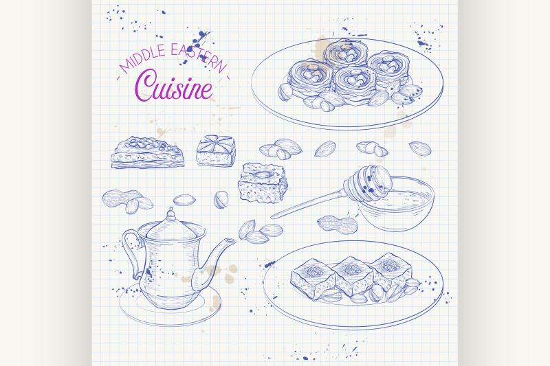 arabic-food-traditional-eastern-cuisine-5