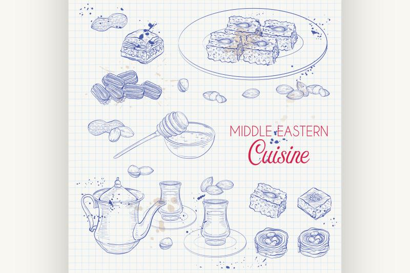 arabic-food-traditional-eastern-cuisine-7