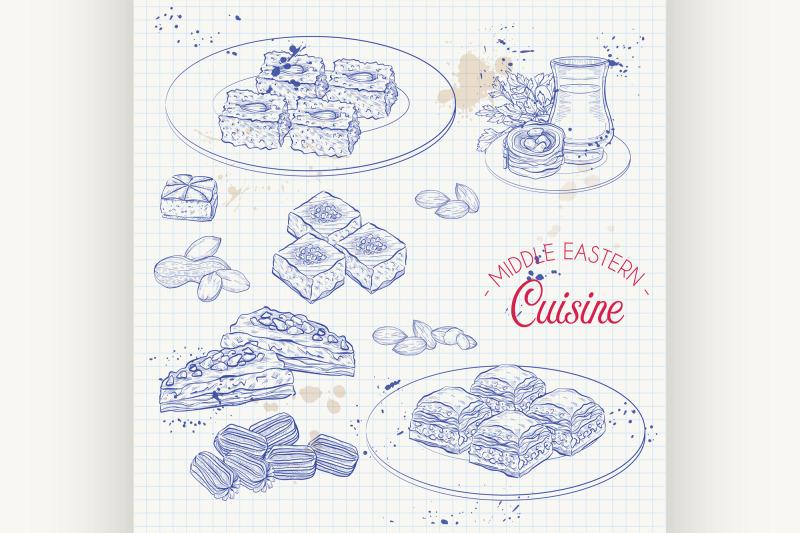 arabic-food-traditional-eastern-cuisine-8