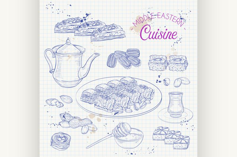 arabic-food-traditional-eastern-cuisine-2