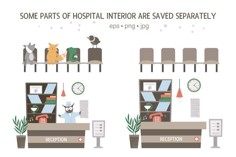 friendly-hospital