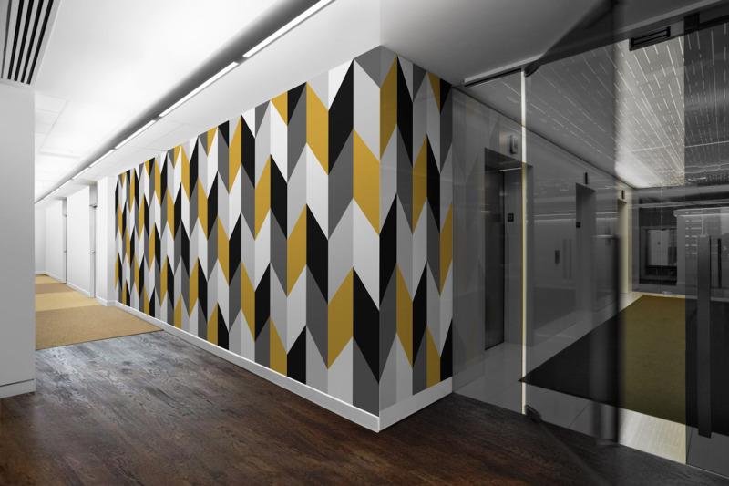 retro-seamless-geometric-patterns