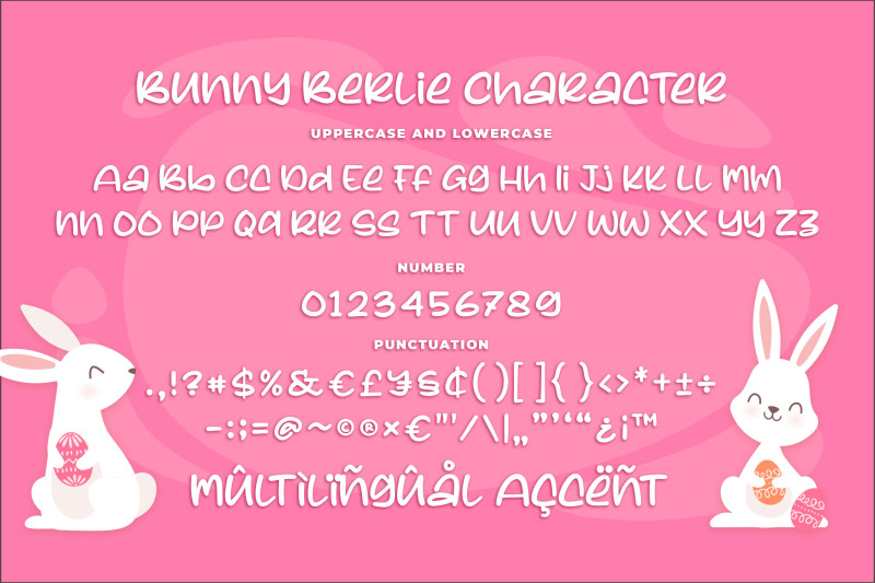 bunny-berlie-a-cute-rounded-nbsp-font