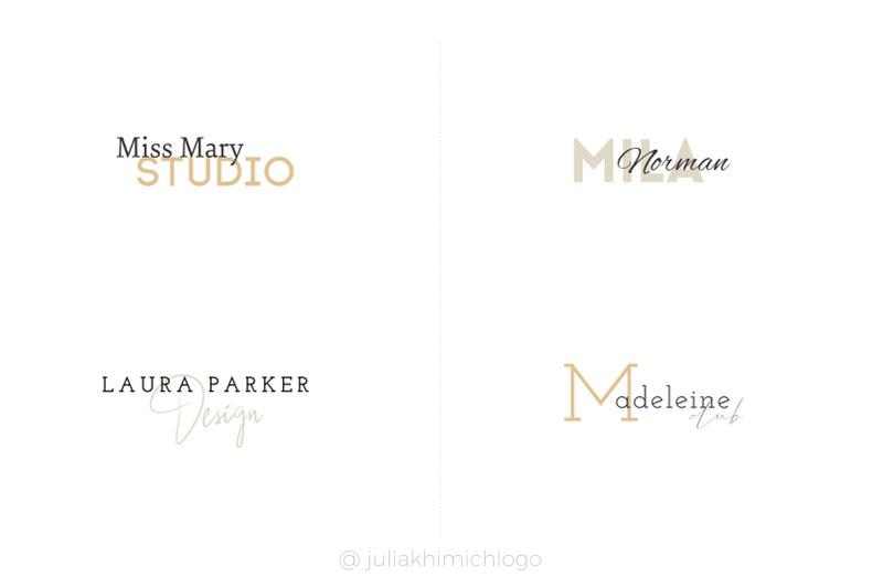 logo-pack-volume-16-text-based