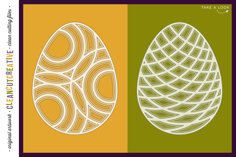 3d-layered-easter-egg-shelf-sitters-shadow-boxes-stacked-paper-svg