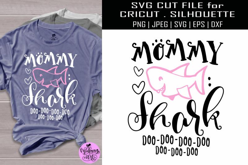 mommy-shark-svg-shark-sayings-svg