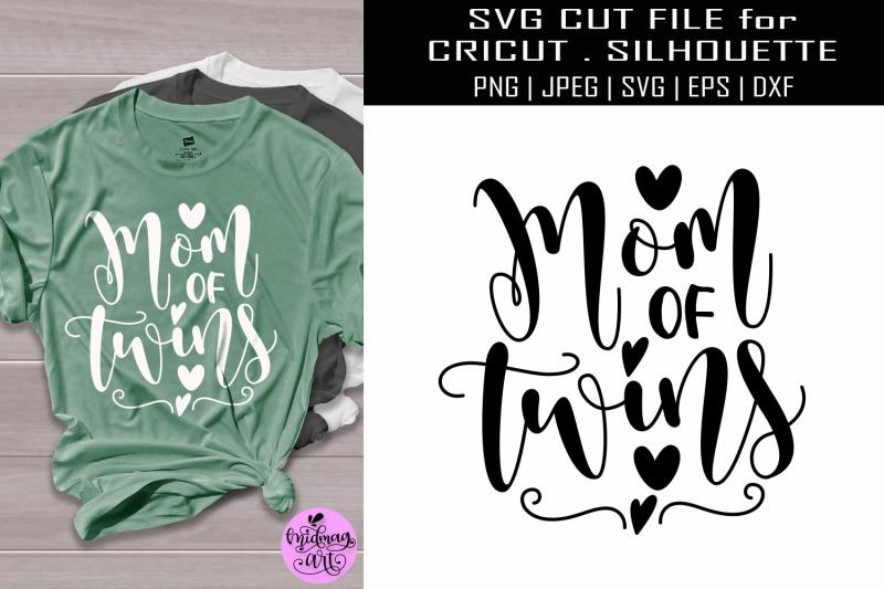 mom-of-twins-svg-mom-shirt-svg