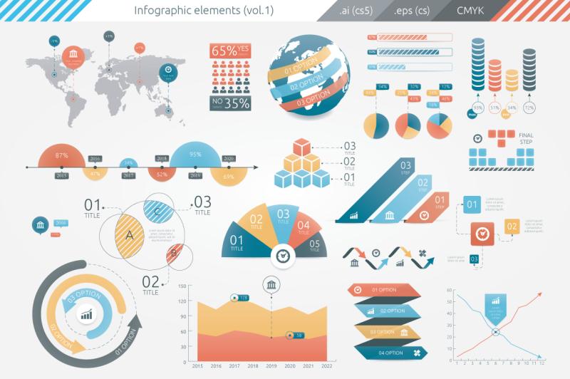 infographic-elements-v1