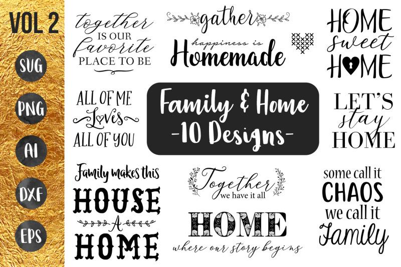 family-and-home-vol2-svg-cut-file-cricut-amp-silhouette