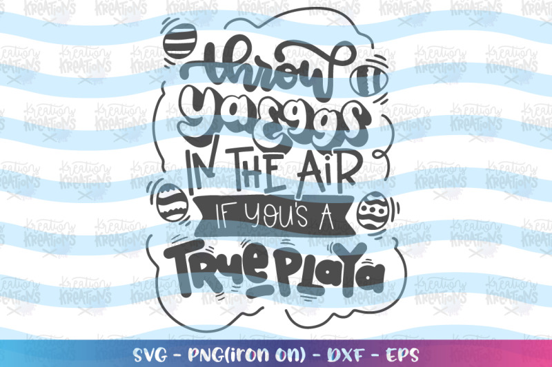 easter-svg-throw-ya-eggs-in-the-air-if-you-039-s-a-true-playa