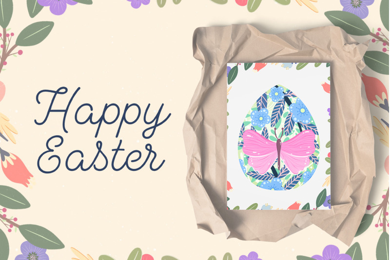 easter-time