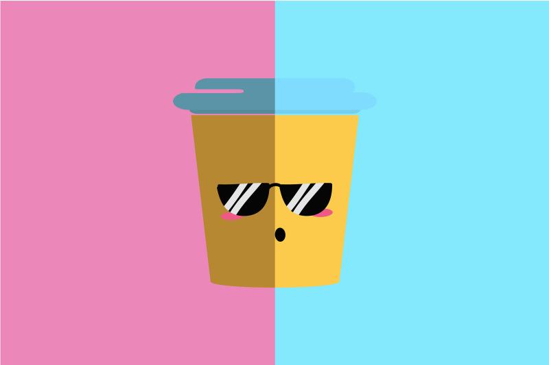 kawaii-cute-tea-cup-illustration