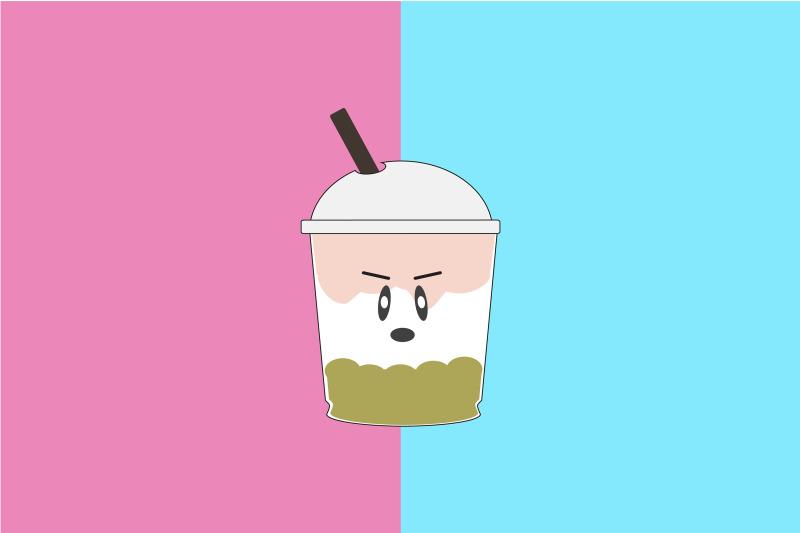 kawaii-cute-drinks-art-character