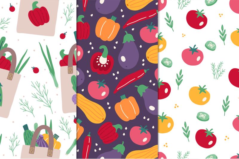 fresh-vegetables-kit