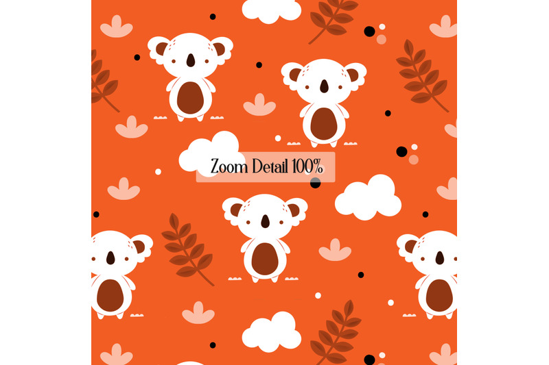 100-seamless-cute-koalas-bear-kid-baby-shower-digital-papers