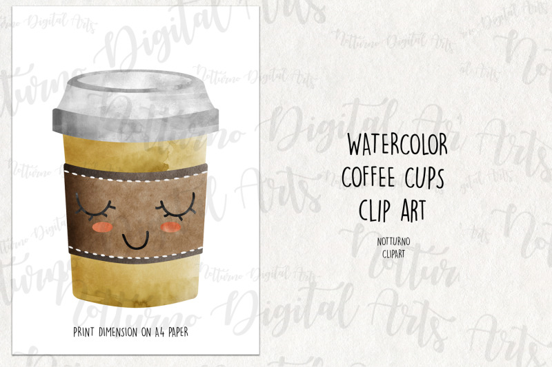 watercolor-coffee-cups-clip-art-coffee-cup-graphics