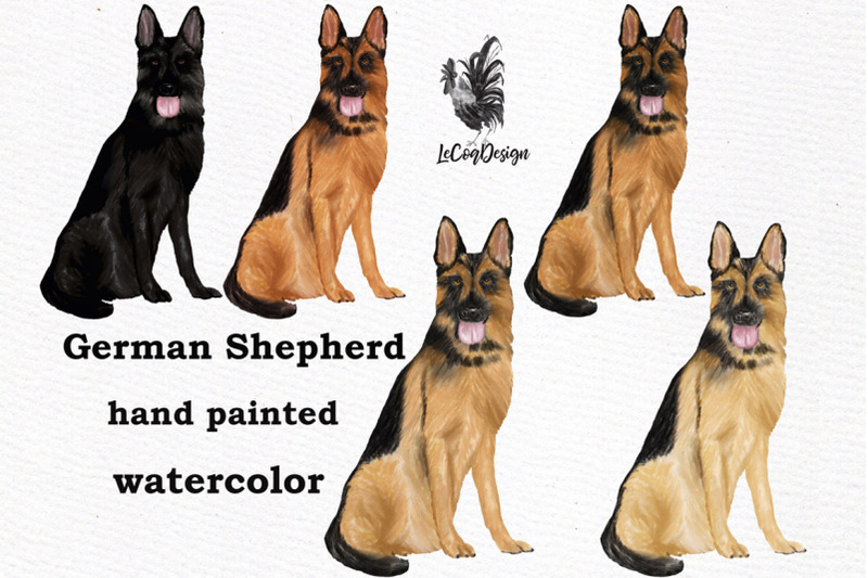 dogs-clipart-dog-breeds-pet-clipart-watercolor-dogs-clipart