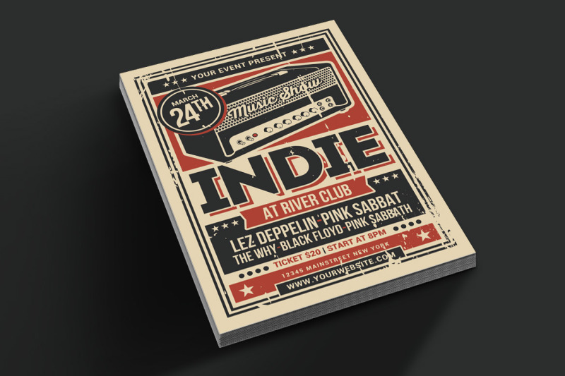 indie-music-show