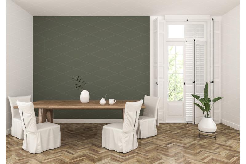 interior-scene-artwork-background-interior-mockup