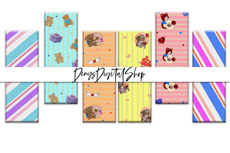 digital-teddy-bear-images-teddy-bear-printable