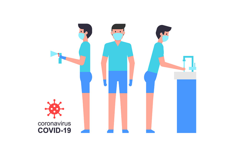 coronavirus-covid-19-prevention