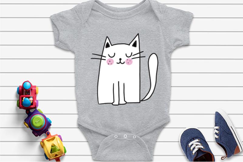 cute-baby-animals-svg