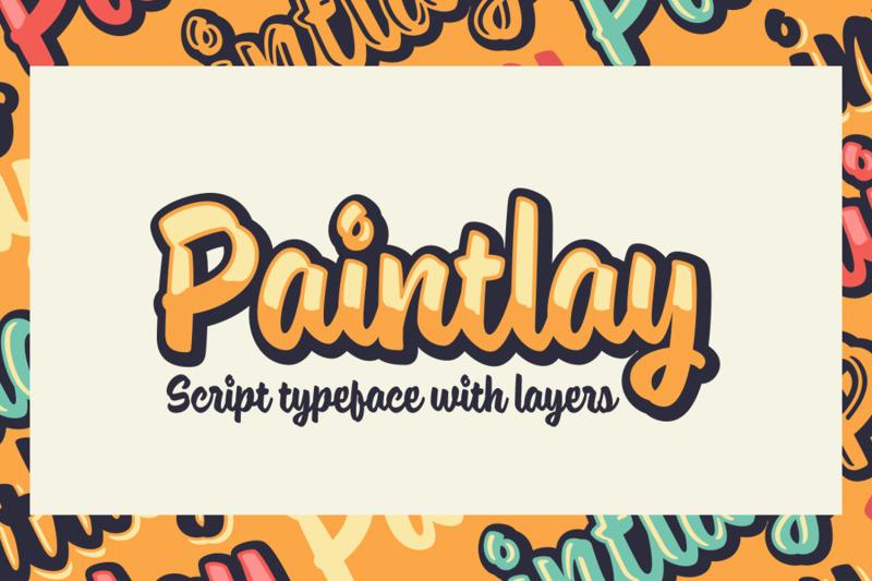 paintlay