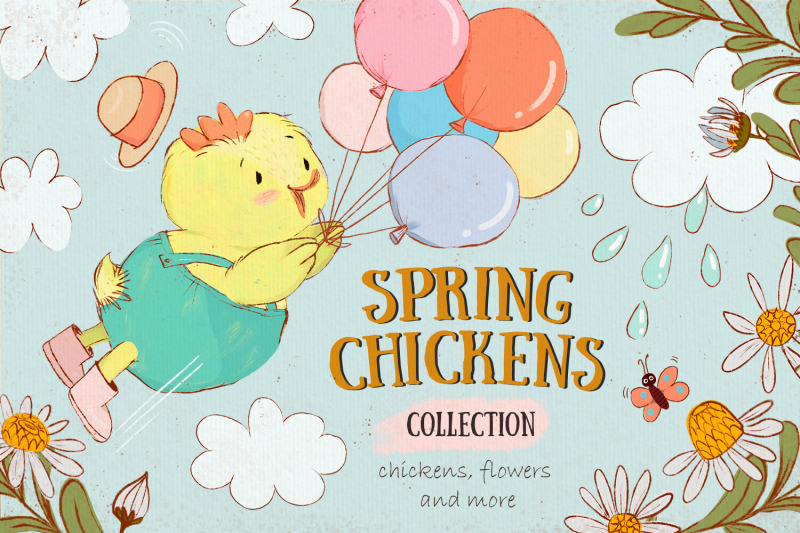 create-your-own-chickens-collection