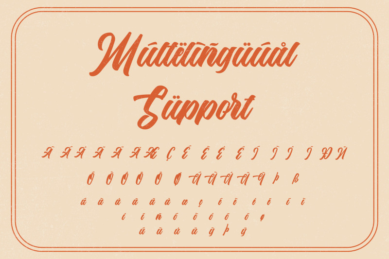 the-anthelope-retro-bold-script-font