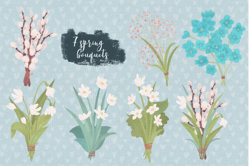 easter-spring-kit