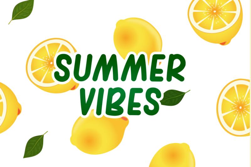 sambi-lemon