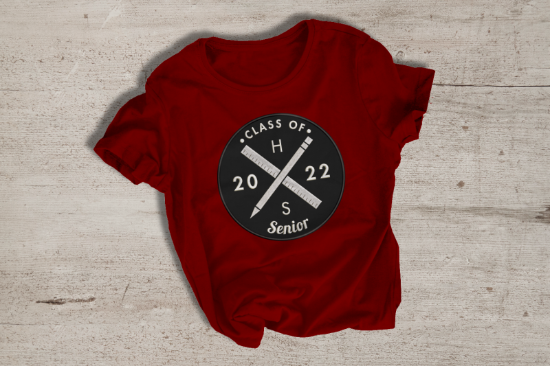 hipster-logo-grad-class-of-2022-applique-embroidery