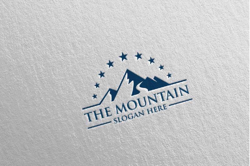 mountain-logo-design-1